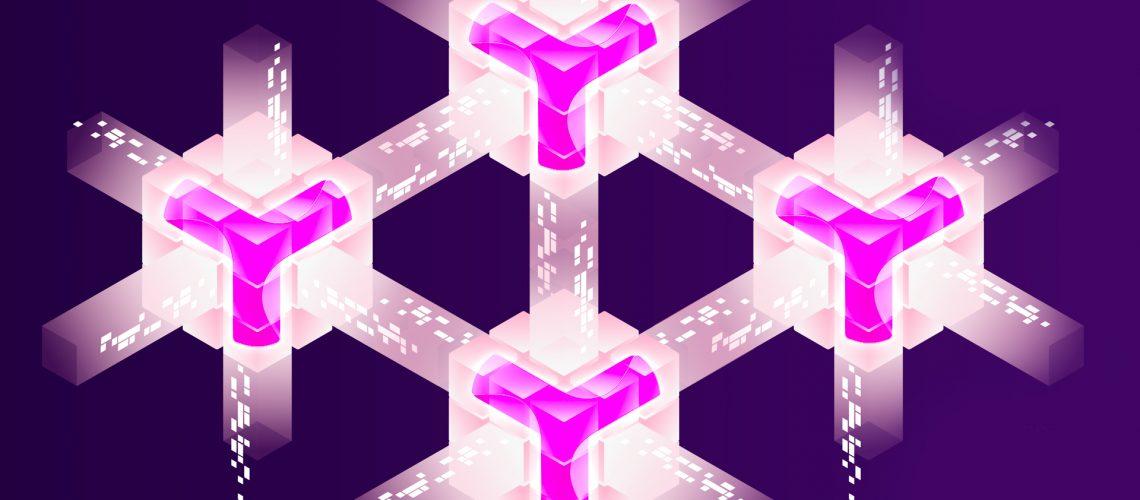 为什么Symbol会构建最棒的区块链应用程序