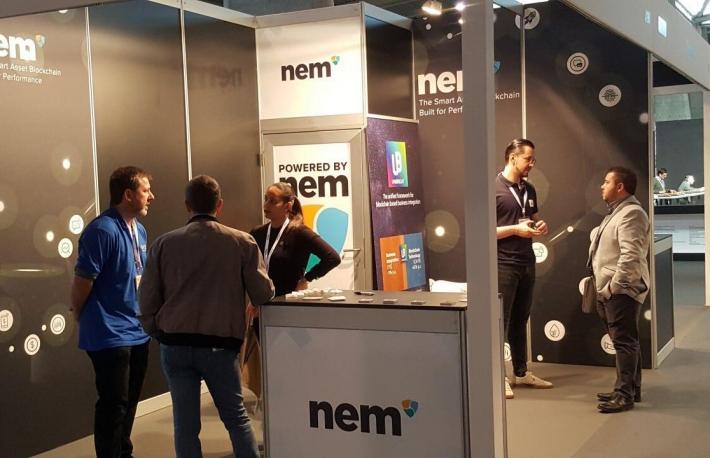 """NEM的企业级区块链""""Symbol""""进入启动前的最后阶段"""
