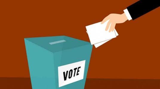 [PoI投票开放]Symbol通证经济-网络费用使用